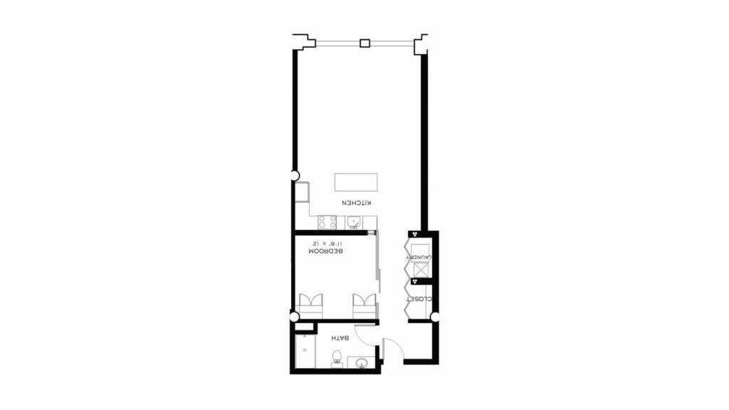 Floor Plan No. 07