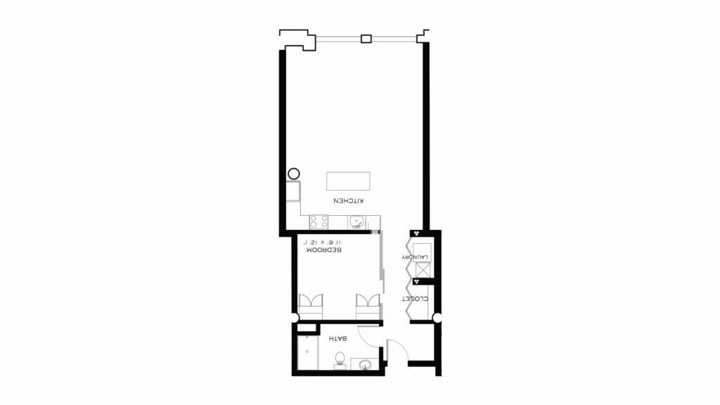 Floor Plan No. 10